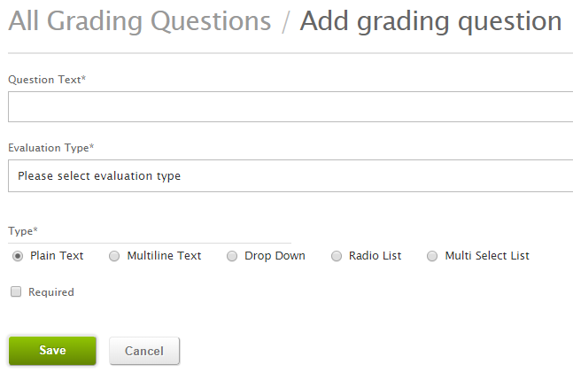 Add_Grading_Question.PNG