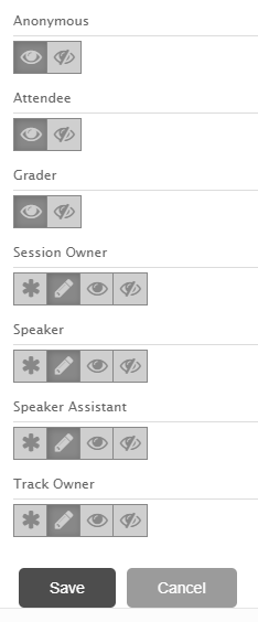 custom_session_field_permissions.PNG